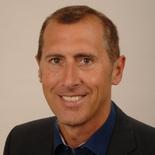 Michael Auler