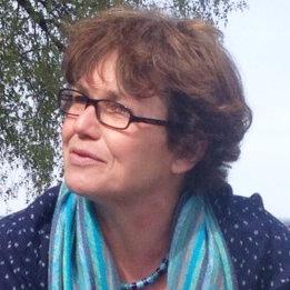 Caroline Beekmann