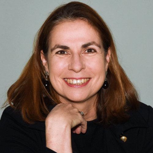 Andrea Jost
